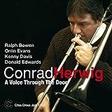 A Voice Through The Door Conrad Herwig