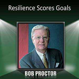 Resilience Scores Goals Speech