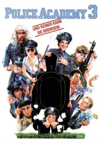 police-academy-3-und-keiner-kann-sie-bremsen-dt-ov