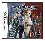 G.I. Joe: Rise of the Cobra - Nintend...
