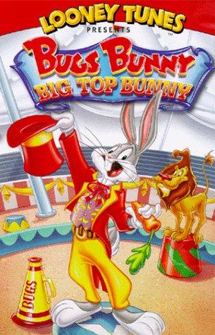 bugs-bunny-big-top-bunny-vhs