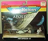 Micro Machines Apollo 13 Collection #20