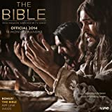 The Bible Series 2014 (TV Series) Mini 7x7