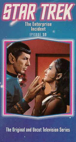 star-trek-the-original-series-episode-59-the-enterprise-incident-vhs