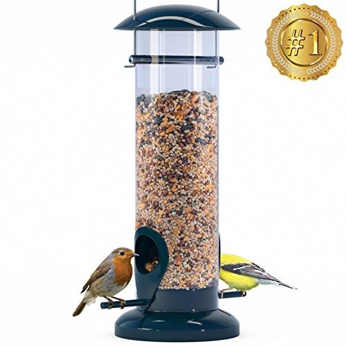 bird-feeder-anti-bacterial-bird-feeder