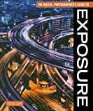 img - for Digital Photographer's Guide To Exposure book / textbook / text book