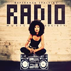 Radio Music Society [+Digital Booklet]
