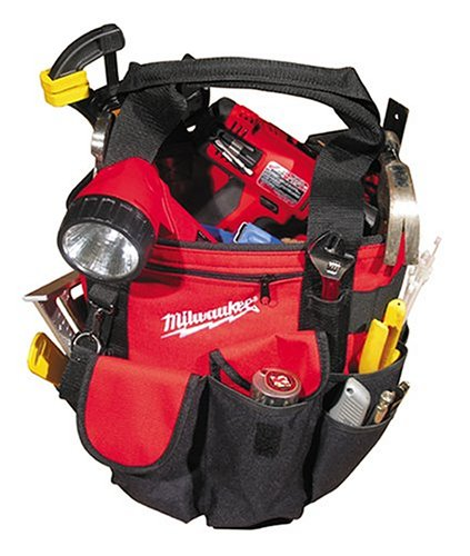 Milwaukee 49-17-0180 Bucket-Less Tool OrganizerB0006H4B34 : image