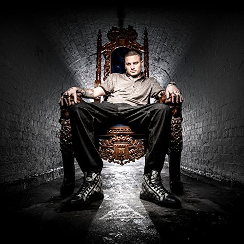 Kerser-King-2014-MTD Download