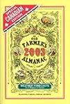 2003 Old Farmers Almanac