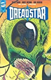 img - for Dreadstar #44 book / textbook / text book