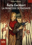 "Afficher ""Sally Lockhart<br /> La Princesse de Razkavie"""