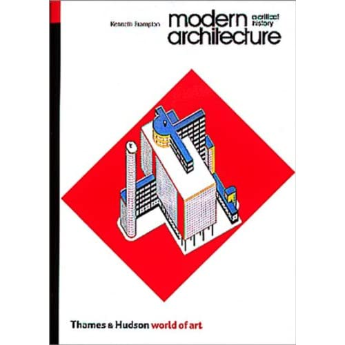 history of modern art 7th edition