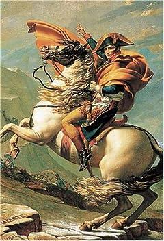 ナポレオンのペニスが保管されていた!?