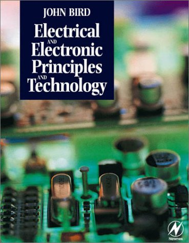 electrical-and-electronic-principles-and-technology-newnes