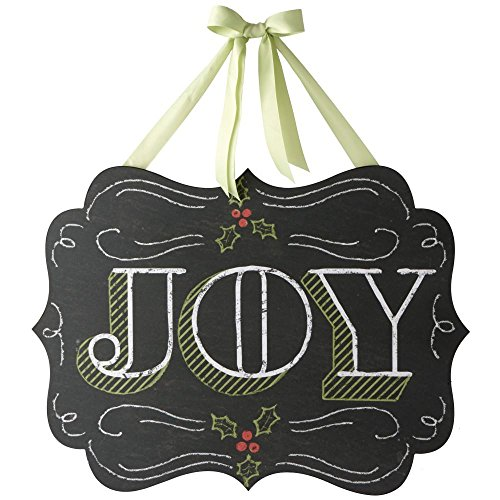 martha-stewart-living-24-in-chalkboard-joy-wall-sign