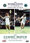 The Wimbledon Collection - The Classi...