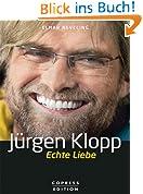 Jürgen Klopp: Echte Liebe