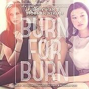 Burn for Burn | Jenny Han, Siobhan Vivian