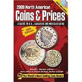 2009 North American Coins & Prices ~ David C Harper