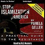 Stop the Islamization of America | Pamela Geller