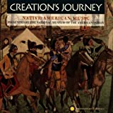 Creation's Journey - Native American Music Various