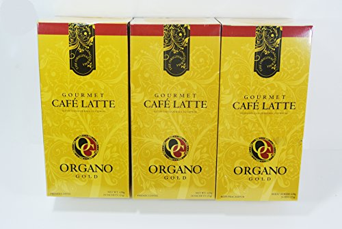 3-boxes-organo-gold-gourmet-cafe-latte-coffee-with-organic-ganoderma-20-sachets-per-box