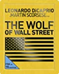 The Wolf of Wall Street - Steelbook [...