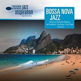 Corcovado (Quiet Nights) (1999 Digital Remaster) (Rudy Van Gelder Edition)
