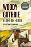 House of Earth Pb (0007510454) by Woody Guthrie