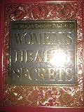 The World's Greatest Treasury of Women's Health Secrets 2013