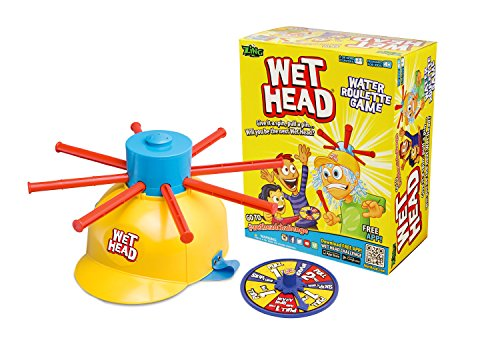 wet-head-water-roulette-game-expedies-a-partir-du-royaume-uni