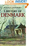 A History of Denmark (Palgrave Essent...