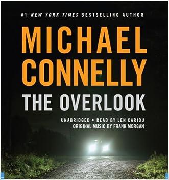 The Overlook: A Novel (Harry Bosch)