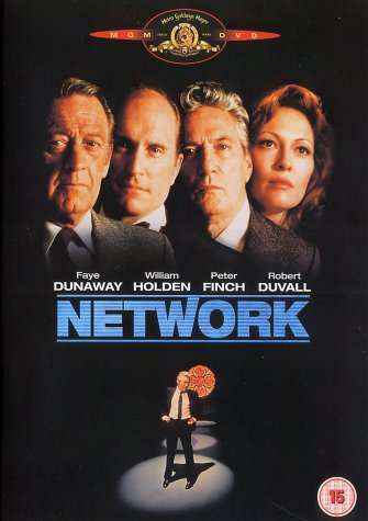 Network [UK Import]