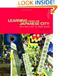 Learning from the Japanese City: West...
