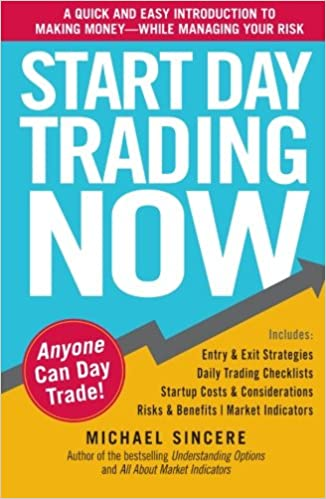 Best books to learn option trading
