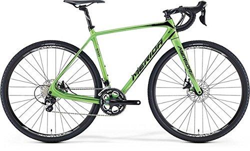 merida-cyclo-cross-5000-verde-nero-2016-cyclocrosser-verde