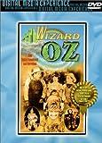 echange, troc The Wizard of Oz [Import USA Zone 1]