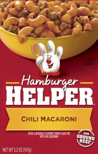 betty-crocker-hamburger-helper-mexican-chili-macaroni-147-gram-pack-of-6