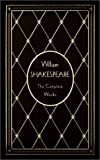 Complete Works of William Shakespeare (0517053616) by Shakespeare, William