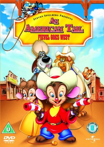 an-american-tail-fievel-goes-west-dvd