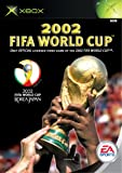 Cheapest FIFA World Cup 2002 on Xbox