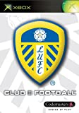 Cheapest Club Football: Leeds United on Xbox