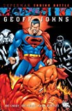 img - for Superman: Ending Battle book / textbook / text book