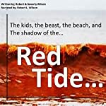 Red Tide.... | Robert L. Wilson,Beverly A. Wilson