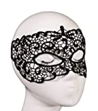 Able® Mens Adult Masquerade Greek Roman Facial Mask for Fancy Dress Mask