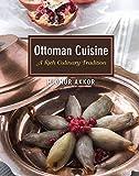 Ottoman Cuisine: A Rich Culinary Tradition