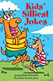 Image of Kids' Silliest Jokes