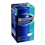 Nicotinell 1 mg Lutschtabletten